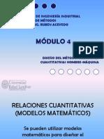 Clase_10_Relaciones_Cuantitativas