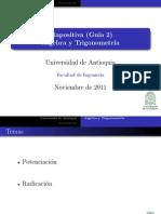 diapositiva_guia2