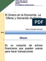 5.- El Dinero en La Economia Auto Guard Ado]