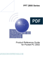 Symbol Ppt 2800
