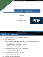 archi_cours1