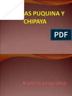 de_la_lengua_puquina_y_chipaya[1]