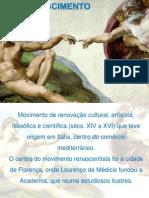 Contexto_-_Renascimento