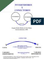 De Diagrama Causal a Forester