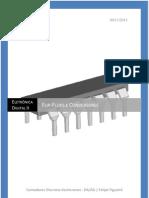 Eletronica Digital CTE Parobe