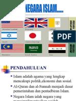 06 Negara Islam