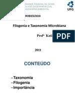 filogenia_2011