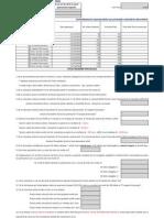 Aplicatia2 Excel - Functii Mate Mat Ice Si Statistice