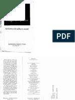 Read Herbert - Anarquia Y Orden - Ensayos Sobre Politica