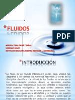 fluidospresentacion-110514095610-phpapp02