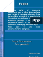 biomecanica_