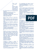 6882839-Adm-Henrique-Cantarino-1405