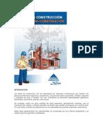 Manual Constrccion Maestros de oBRA