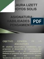 des Del to Uni. Atlantico Copy