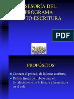ASESORÍA PRONALEES (2)
