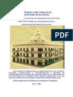 Manual de Patrimonio