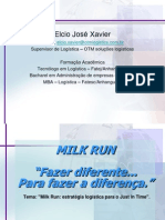 Apresentação Milk Run corrigida...