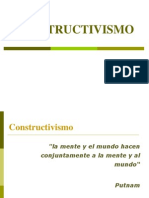 presentacion_constructivismo