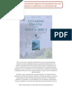 Opportunistic responses of Diadema antillarum