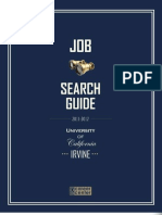 Full Job Search Guide_11-12