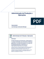 1º-Administração da Produção e Operações_rev01