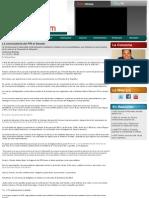 02-12-11 Convocatoria Del PRI Al Senado