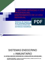 I PBHI  S11 Sist org regulación inm-end