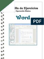 WordBas_reformado