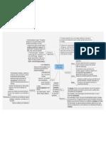 segmentacion_mapa
