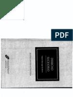 Derecho Sucesorio - Fabián Elorriaga De Bonis (Segunda Edición 2010)
