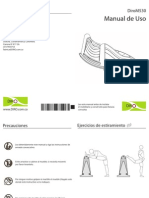 Manual de Uso2[1]