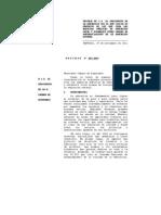 proyecto-ley-desmunicipalizacion[1]