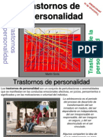 trastornos-depersonalidad-100714200857-phpapp01