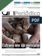 UNPeriodico150