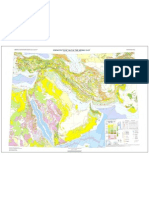 SeismotectonicMapofMiddleEast_PDFFormat