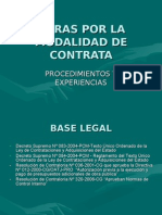 Obras Por Contrata (1)