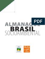 Almanaque Bras Socio