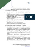 Protocolos Standard[1]