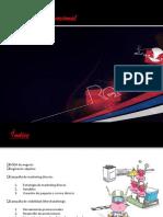 RED BULL - Diapositivas Finales