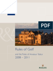 2008-2011_Rules_Of_Golf