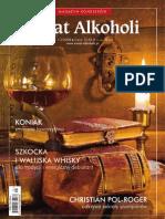 Swiat Alkoholi