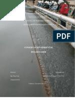 proyecto_de_conservacion__14