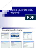 04 Kubuntu Base