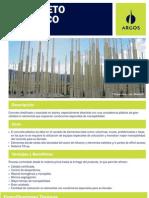 concreto+plastico-1[1]