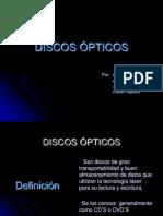 introdiscos-opticos-1224289310005512-9