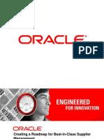 Oracle Final Slide Deck v1