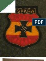- Fotos Y Emblemas de La Division 250 Division Azul