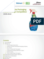 NA10 Student Sustainable Packaging Design Brief Sm