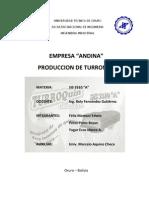 Proyecto-TURROQuin-Reparado-1[1]