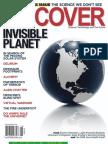 Discover Magazine 2010-07-08